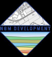 ngm logo 512 tp