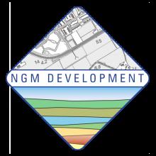 ngm logo 512 white